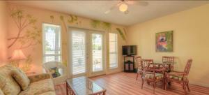 144 Spires Lane, UNIT 109, Santa Rosa Beach, FL 32459
