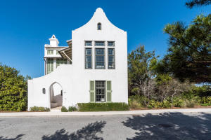 38 S Charles Street, Alys Beach, FL 32461