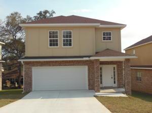 329 NATHEY Avenue, Niceville, FL 32578