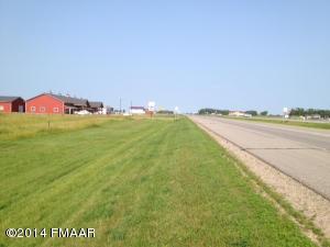 1412 JETVIG Boulevard, Hawley, MN 56549