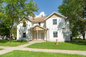 331 LANGER Avenue N, Casselton, ND 58012
