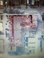 1418 1 Avenue N, Fargo, ND 58102