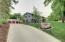 1698 SHORE Drive E, Detroit Lakes, MN 56501