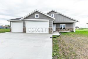 1512 5 Avenue NE, Dilworth, MN 56529