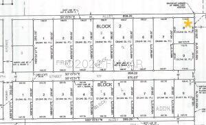 404 SPARTAN Avenue W, Ulen, MN 56585