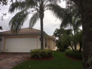Property for sale at 8420 Saint Johns Court, Wellington,  Florida 33414