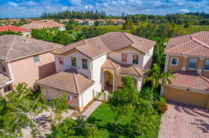 Property for sale at 10578 Galleria Street, Wellington,  Florida 33414