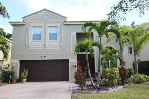 Property for sale at 2340 Waburton Terrace, Wellington,  Florida 33414