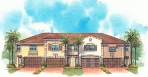 Property for sale at 170 Sword Fern Place, Wellington,  Florida 33414