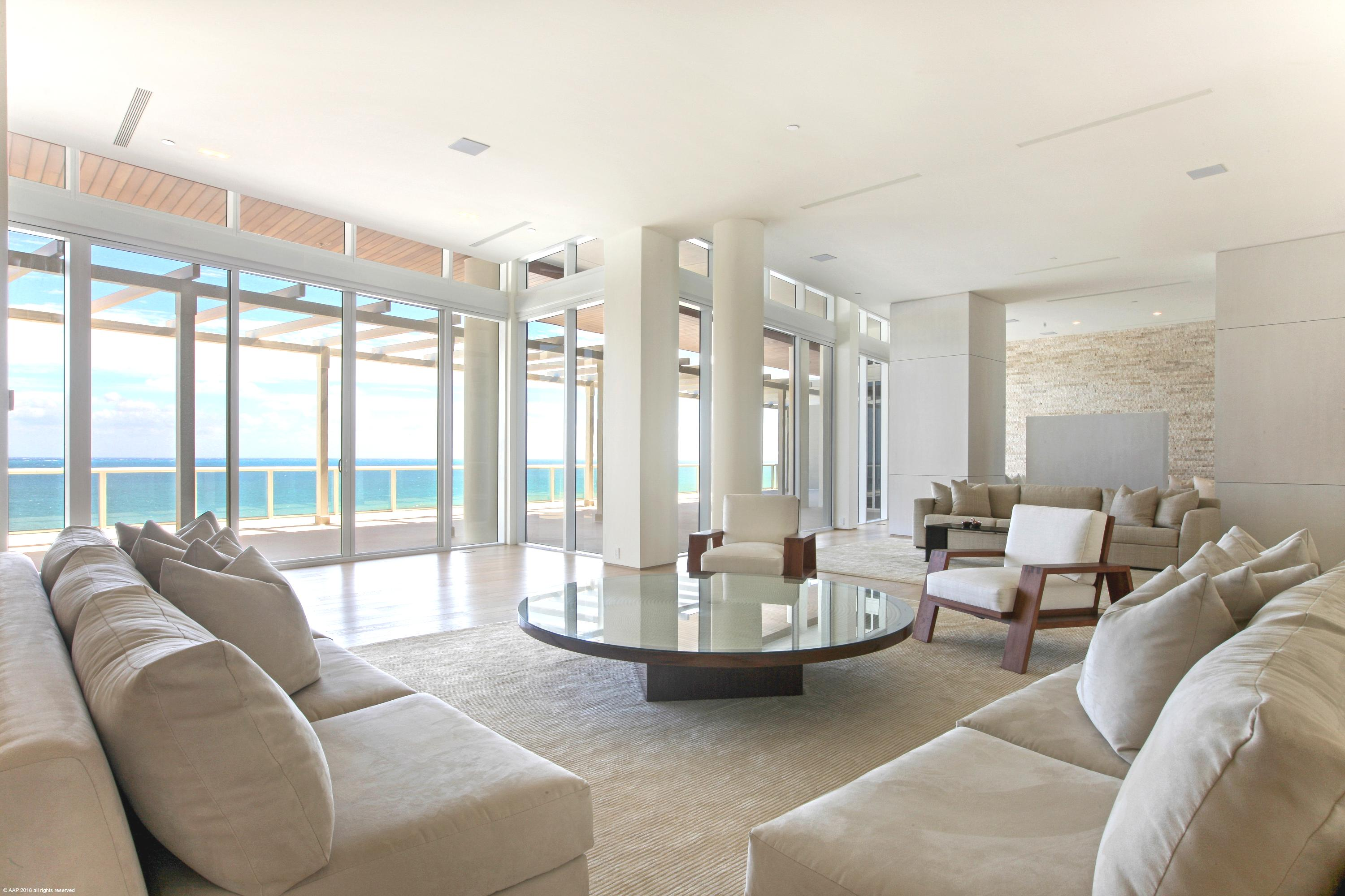 Search - Boca Springs Homes For Sale