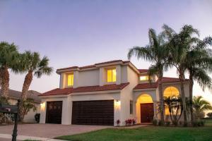 Property for sale at 4652 Windward Cove Lane, Wellington,  Florida 33449