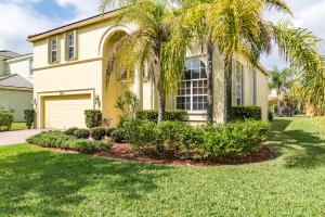 Property for sale at 2843 Shaughnessy Drive, Wellington,  Florida 33414