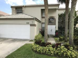 Property for sale at 6168 Branchwood Drive, Lake Worth,  Florida 33467