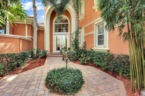 Property for sale at 2354 Merriweather Way, Wellington,  Florida 33414