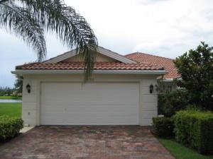 Property for sale at 8233 Cozumel Lane, Wellington,  Florida 33414