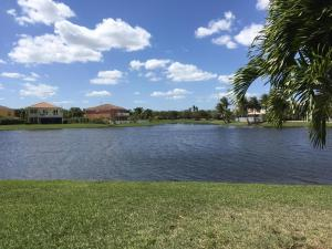 Property for sale at 2333 Waburton Terrace, Wellington,  Florida 33414