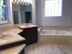 Property for sale at 10475 Galleria Street, Wellington,  Florida 33414