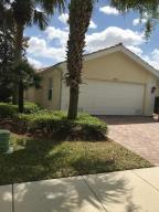 Property for sale at 8170 Saint Johns Court, Wellington,  Florida 33414