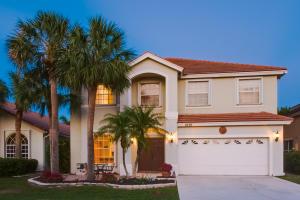 Property for sale at 7650 Brunson Circle, Lake Worth,  Florida 33467