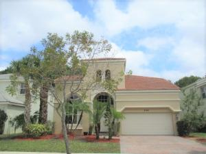 Property for sale at 2784 Shaughnessy Drive, Wellington,  Florida 33414