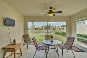 Property for sale at 8087 Montserrat Place, Wellington,  Florida 33414