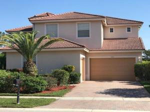 Property for sale at 11201 Mainsail Court, Wellington,  Florida 33449
