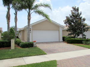 Property for sale at 5345 Dominica Street, Vero Beach,  Florida 32967