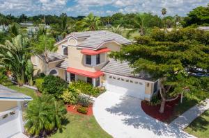Property for sale at 6225 Beaconwood Road, Lake Worth,  Florida 33467