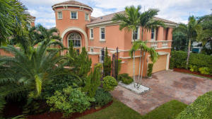 Property for sale at 2199 Stotesbury Way, Wellington,  Florida 33414