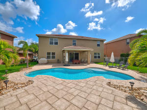 Property for sale at 19230 S Hibiscus Street, Weston,  Florida 33332