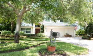 Property for sale at 7658 Briar Cliff Circle, Lake Worth,  Florida 33467