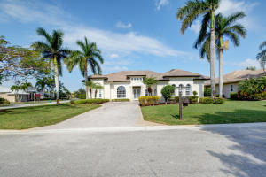 Property for sale at 11857 NW 11Th Court, Coral Springs,  Florida 33071