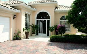 Property for sale at 8322 Dominica Place, Wellington,  Florida 33414