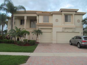 Property for sale at Wellington,  Florida 33449