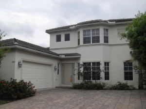 Property for sale at 10604 Keystone Court, Wellington,  Florida 33414