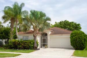Property for sale at 3824 Miramontes Circle, Wellington,  Florida 33414