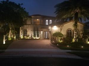 Property for sale at 1213 Creekside Drive, Wellington,  Florida 33414