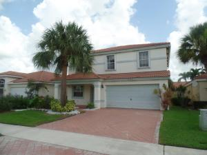 Property for sale at 11711 Bay Breeze Court, Wellington,  Florida 33414