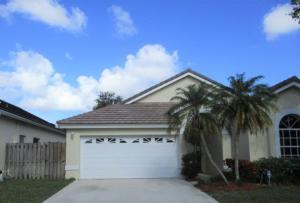 Property for sale at 7328 Ashley Shores Circle, Lake Worth,  Florida 33467