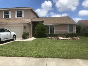 Property for sale at 9082 Cavatina Place, Boynton Beach,  Florida 33472