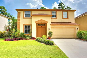 Property for sale at 15104 Oak Chase Court, Wellington,  Florida 33414