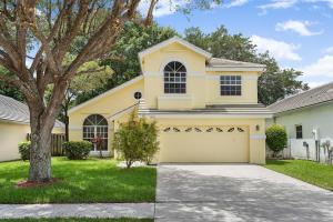Property for sale at 7416 Ashley Shores Circle, Lake Worth,  Florida 33467
