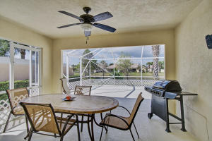 Property for sale at 8093 Montserrat Place, Wellington,  Florida 33414
