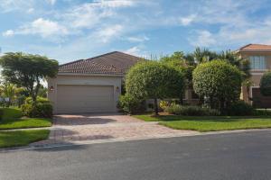 Property for sale at 1361 Beacon Circle, Wellington,  Florida 33414
