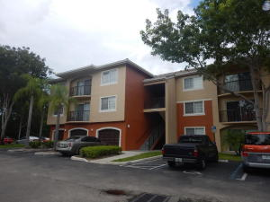 Property for sale at 4175 Haverhill Road Unit: 918, West Palm Beach,  Florida 33417