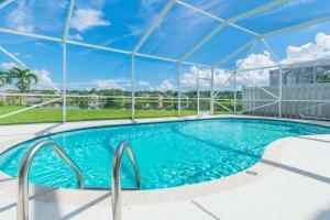 Property for sale at 7691 Springfield Lake Drive, Lake Worth,  Florida 33467