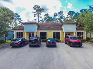 Property for sale at 222 Professional Way, Wellington,  Florida 33414