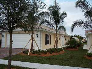 Property for sale at 8229 Saint Johns Court, Wellington,  Florida 33414