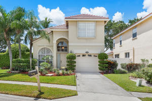 Property for sale at 7352 Wescott Terrace, Lake Worth,  Florida 33467