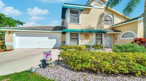 Property for sale at 8112 Covington Court, Lake Worth,  Florida 33467